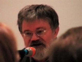 Cinquantenaire des Archives de Sciences Sociales des Religions (JUIN 2007)