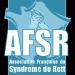 AFSR?
