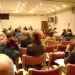Colloque AFSR     (FEVRIER 2008)