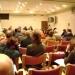 Colloque AFSR     (FEVRIER 2008)