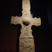 Dupplin Cross