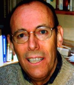 Hommage à Yves Lambert (SEPTEMBRE 2006)