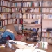 Le bureau d'Yves Lambert