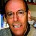 Yves Lambert (1946-2006)