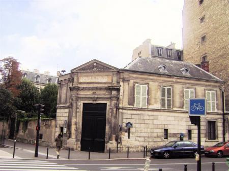 http://blogdesebastienfath.hautetfort.com/album/la-mue-de-l-ipt-paris/1514988373.jpg