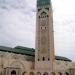 Minaret record