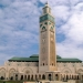 MEGA MOSQUEE HASSAN II, Maroc (AOT 2007)