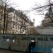 Sorbonne anti CPE (MARS 2006)