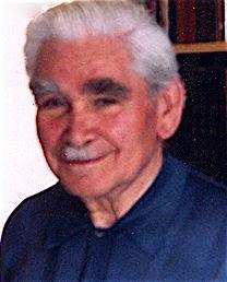 Trois baptismes français (JANVIER 2008)