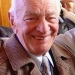 Jean Ivan (1921-2008)
