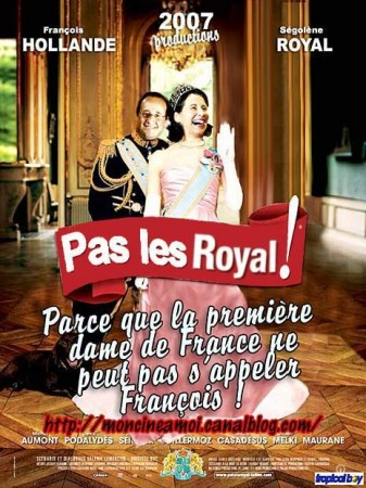 medium_pas_les_royal1.jpg