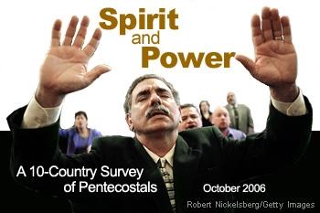 medium_pentecostal.jpg