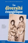 medium_diversite.jpg