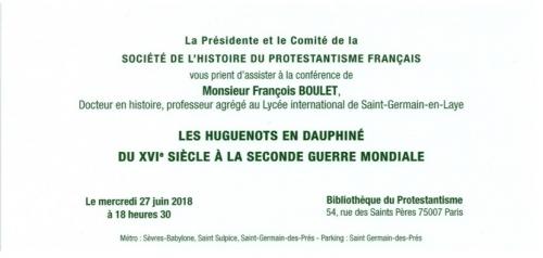 conference.Boulet.jpg