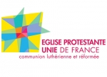 L-Eglise-protestante-unie-de-France-presente-son-nouveau-logo_article_main.jpg