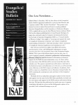 ISAE, last newsletter (sad).JPG