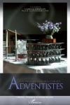 Adventistes.jpg