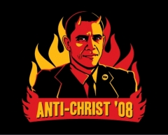 antichrist-obama.jpg