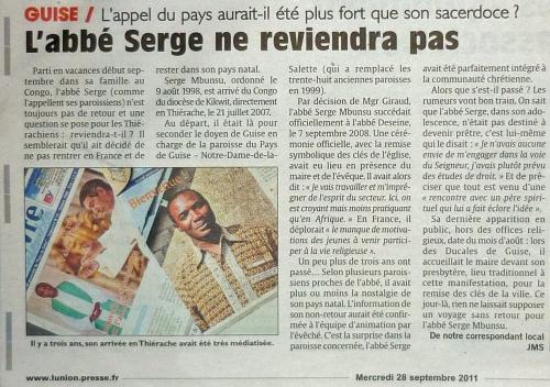 L'abbé Serge ne reviendra pas.jpg