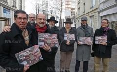 Calendrier interreligieux Mulhouse.jpg