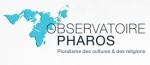 Observatoire Pharos.jpg