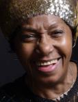 naomi shelton,gospel,soul,notice nécrologique,black churches,religion et société aux états-unis,brooklyn,gospel urbain