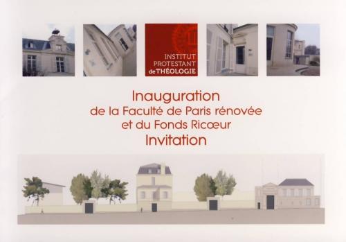 Inauguration IPT rénové.JPG