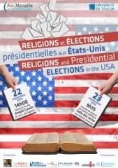 Religions-et-Elections-présidentielles-aux-Etats-Unis-212x300.jpg