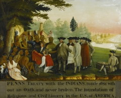 grhp, protestantisme, histoire du protestantisme, journée doctorale, bernard roussel, marianne carbonnier-burkard, andré encrevé