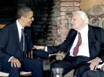 Obama Billy2.jpg
