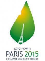 cop 21,énergies renouvelables,écologie,qatar,arabie saoudite,pétrole,djihadisme,daech,france