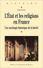 livre-portier-e1468836523592.jpg