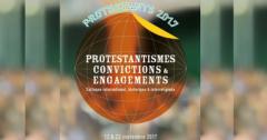 france, paris, protestantisme, évangéliques,