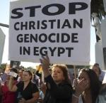 egypt-coptic-christians.jpg