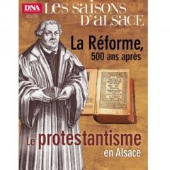 saisons-d-alsace-hors-serie-le-protestantisme-en-alsace-1481271029.jpg