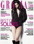 magazine78.jpg