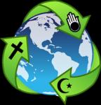 gsrl,ludovic bertina,mathieu gervais,anahita grisoni,écologie,religion,environnement,religion et environnement,journée d'étude,cop 21