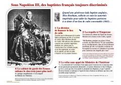 S.Fath, Les baptistes en France historique (web) (glissé(e)s).jpg