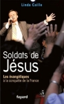 Soldats de Jsus.jpg