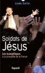 Soldats de Jésus.jpg