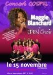 maggie blanchard,gospel,gospel francophone,francophonie,caraïbes,haïti,canada,québec,curwen best,reggae,port-au-prince