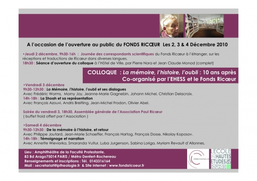 Fds Ricoeur7.jpg