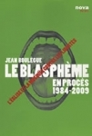gilles kpel,olivier roy,charb,luz,charlie hebdo,mahomet,islam,islamisme,libert dexpression,blasphme,france,lacit,pluralisme