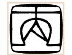 pasted-file-10_med.png