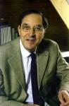André Encrevé, Sébastien Fath
