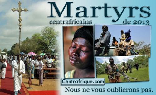 martyrs-centrafricains.jpg