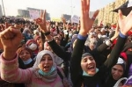 le monde,egypte,palestine,palestiniens,stéphane hessel,printemps arabe,société civile,hosni moubarak,israel,abbé pierre,sidney chouraqui,syrie,pluralisme,islamisme