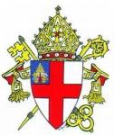 angleterre, anglicanisme, église anglicane, communion anglicane, elisabeth 2, gare du Nord, Paris