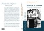 Emilie Gangnat, Annie Lenoble-Bart, Jean-François Zorn, credic, cinéma, mission, khartala, livre