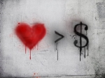 money-vs-love.jpeg
